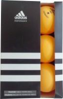 adidas Comp Ping Pong Ball: Ball