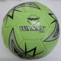 Wasan Kiddy Football -   Size: 3,  Diameter: 60 Cm - Pack Of 1, Green