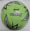 Wasan Kiddy Football -   Size: 3,  Diameter: 60 Cm - Pack Of 1, Green