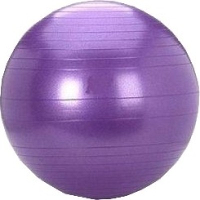Buy Cosco Anti-Burst Gym Ball -   Diameter: 55 cm: Ball