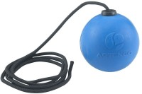Artengo X1 Tennis Ball -   Size: 6.5,  Diameter: 6.5 Cm (Pack Of 1, Blue)