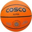Cosco Super Basketball - 6 - Orange