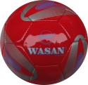 Wasan Dynasty Football -   Size: 5,  Diameter: 70 Cm - Pack Of 1, Multicolor