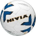 Nivia Shining Star Football - 5