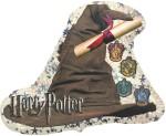 Anagram Harry Potter Sorting Hat Shape 18 inch