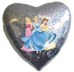Anagram Princess Love