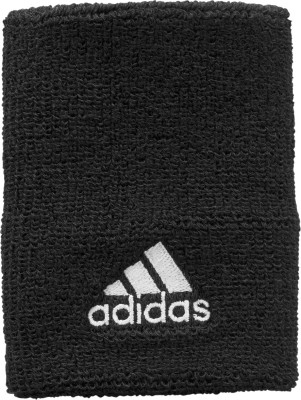Adidas Adidas Ten Wristband (Multicolor)