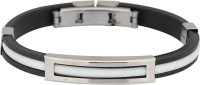 Vaishnavi All Time Wear Beautifully Designed 316l Surgical Stainless Steel Bracelet