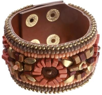 Blueberry-Leather-Bracelet