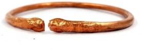 Sitare Copper Kada