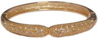 Studio R By Ratnakar Brass Yellow Gold Bracelet