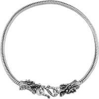 925 Silver Silver Silver Bracelet