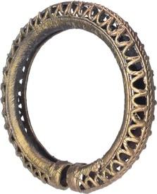 Maaati Brass Bangle