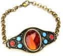 The Pari Alloy Bracelet