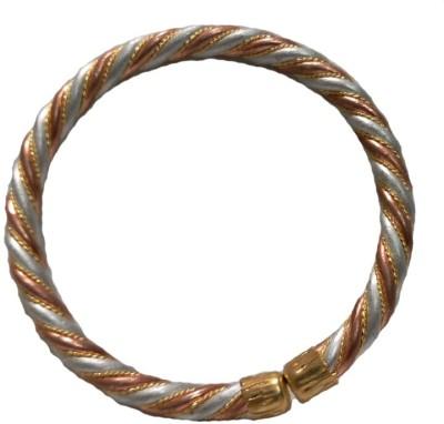 Cobalt Metal Price Cobalt Metal Bracelet