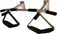 Home Gym Equipments Pull Ups Chin-up Bar