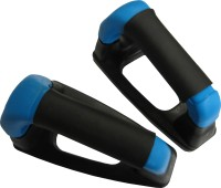 Nivia Push Up Bar: Bar