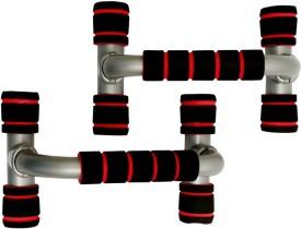 Bodyfuel Foldingpushup Push-up Bar
