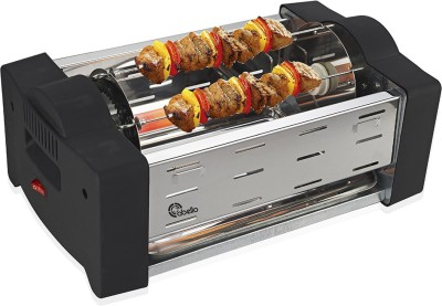 BB-6009-Electric-Barbeque-Grill