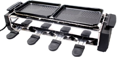 VJH9565-Barbecue-Electric-Grill