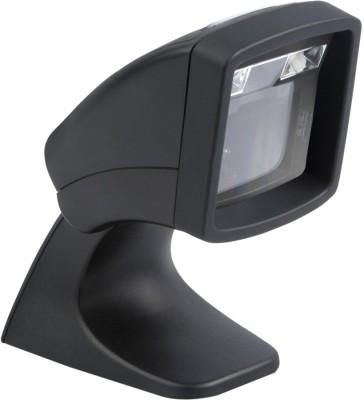 Datalogic Magellan 800i Laser Barcode Scanner