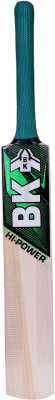 KLAPP HI-POWER Kashmir Willow Cricket  Bat (5, 1100 g)