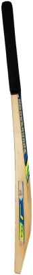 KookaBurra Max Power Poplar Willow Cricket  Bat (Harrow, 1100-1300 g)