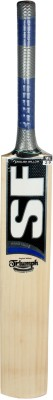 SF Triumph English Willow Cricket  Bat (Harrow, NA g)