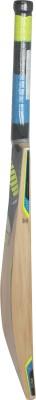 Puma Pulse 5000 English Willow Cricket  Bat (Harrow, 1200 g)