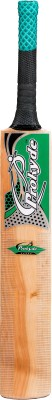 Prokyde Raptor English Willow Bat English Willow Cricket  Bat (Short Handle, 1000 - 1300 g)