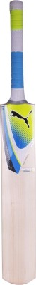 Puma Karbon 4000 English Willow Cricket  Bat (Short Handle, 1220 g)
