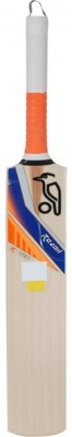 Kookaburra Recoil Prodigy 55 Kashmir Willow Cricket  Bat (Short Handle, 1200 - 1300 g)
