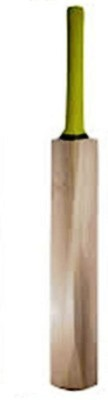 RSO BAT6RSO Poplar Willow Cricket  Bat (6, 950-1150 g)