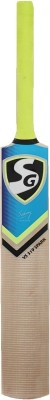 SG VS 319 Spark Kashmir Willow Cricket  Bat (Short Handle)