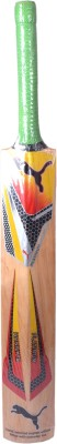 Tabu Max Power Play Poplar Willow Cricket  Bat (Harrow, 1100-1300 g)
