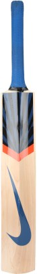 Nike E/Drive Kashmir Willow Cricket  Bat (6, 1110 - 1300 g)