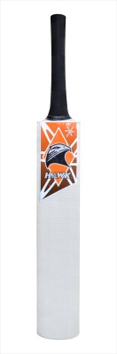 Hawk Supreme Willow Cricket  Bat (Short Handle, 1000 g)
