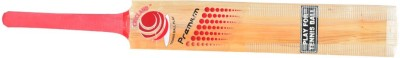 Cricland CL-Premium Kashmir Willow Cricket  Bat (Short Handle, 700 -1200 g)