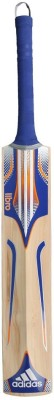 Adidas LIBRO ROOKIE Kashmir Willow Cricket  Bat (4, 1150 g)