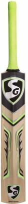 SG Nexus Plus Kashmir Willow Cricket  Bat (5, 950 - 1250 g)