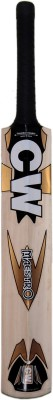 CW Maestro Kashmir Willow Cricket  Bat (Short Handle, 1100-1250 g)