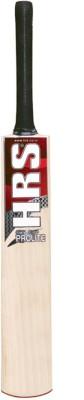 HRS Pro-Lite English Willow Cricket  Bat (Short Handle, 1175-1225 g)