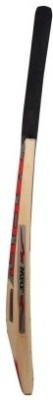 RSO BS Poplar Willow Cricket  Bat