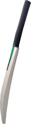 VSM Fire Tun Poplar Willow Cricket  Bat (Short Handle, 800-1200 g)