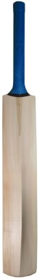 Sportson Run Machine 1000 Kashmir Willow Cricket  Bat (Short Handle, 1100-1200 g)