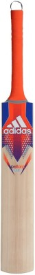 Adidas PELLARA CX11KW Kashmir Willow Cricket  Bat (Short Handle, 1250 g)