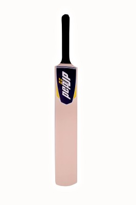 Pepup Dynamic Duco Willow Cricket  Bat (5, 800-1100 g)