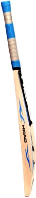 Head Challenger English Willow Cricket  Bat (Harrow, 1150 - 1280 g)