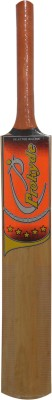 Prokyde Star Kashmir Willow Cricket  Bat (Short Handle, 1000 - 1200 g)