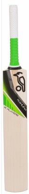 Kookabura Players English Willow Cricket  Bat (Short Handle, 1000-1200 g)